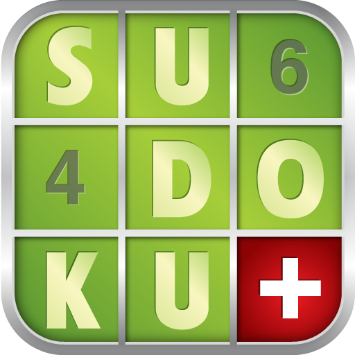 Sudoku Plus Amazon Ca Appstore For Android