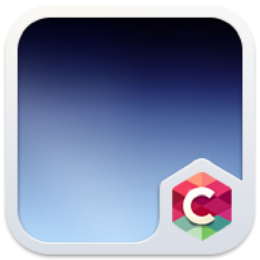 Theme For Huawei Nova Plus Wallpaper Hd Free Android Theme U