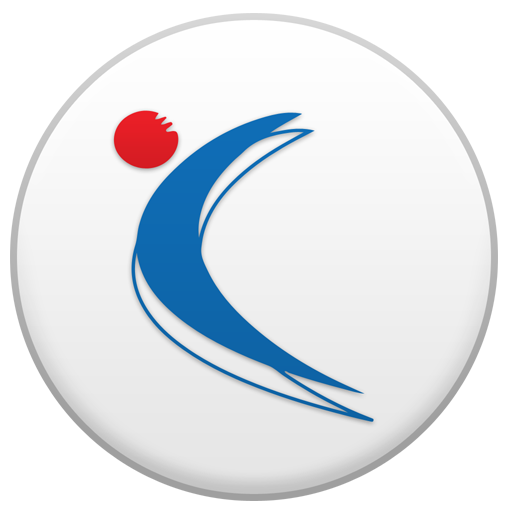Download Job Search Apk For Pc