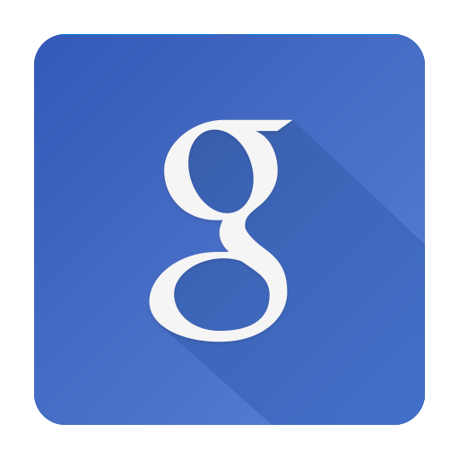 Google Search Icon Android L Iconset Dtafalonso