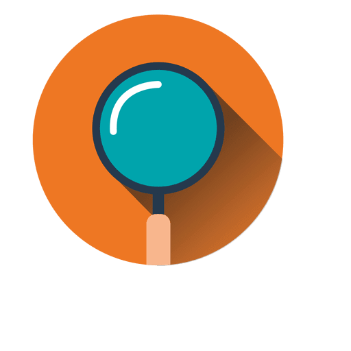 Nuget Gallery Xamarin Android Searchablespinner