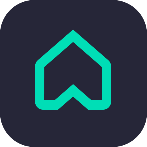 Rightmove Property Search Appstore For Android