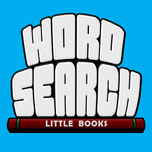 Word Search For Android Word Search