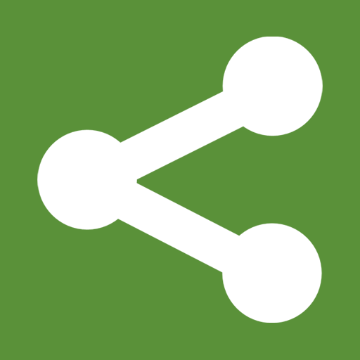 Android Share Icon Png Png Image