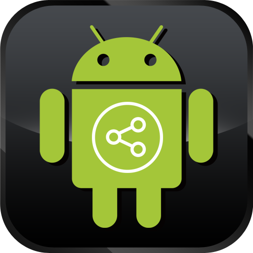 App Share Appstore For Android