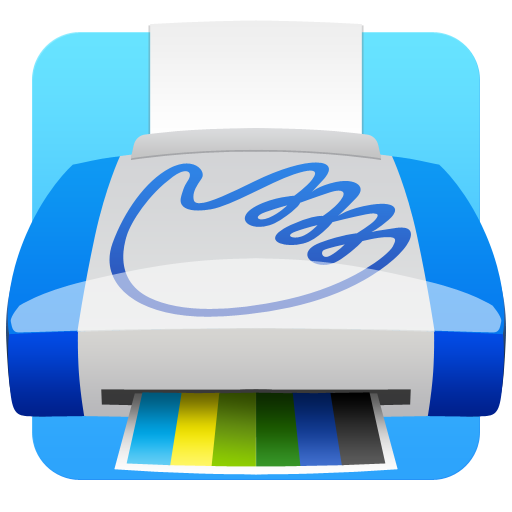 Printhand Mobile Printing Solution Easy!