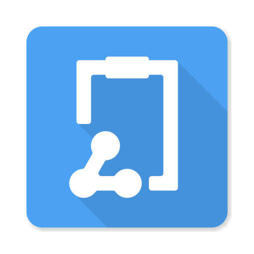 Share To Clipboard F Droid