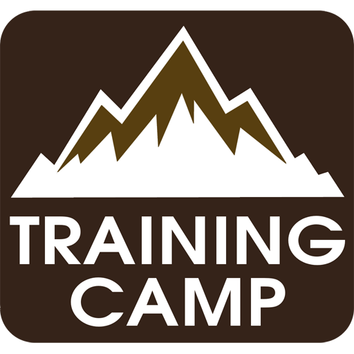 Training Camp For Android Mtb