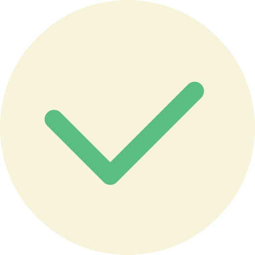 Android Checkbox, Checkbox, Checked Icon With Png And Vector
