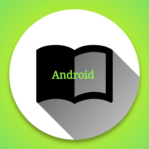 Android Studio Icon at GetDrawings com | Free Android Studio Icon
