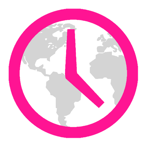 Build Your First Android App A Time Zone Converter