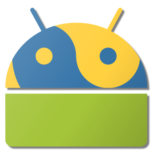 Chaquopy Python Sdk For Android