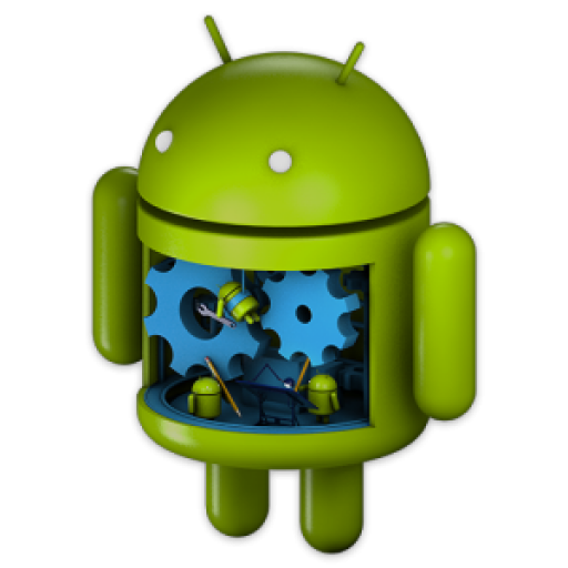 Download Free Google Mobile App Application Studio Android