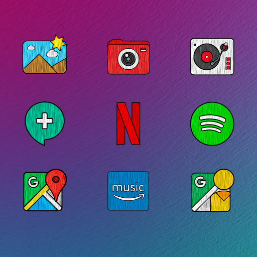 Android Studio Icon Pack at GetDrawings com | Free Android Studio
