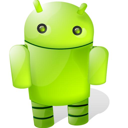 Gestores De Tareas Recomendados Para Android Android Android
