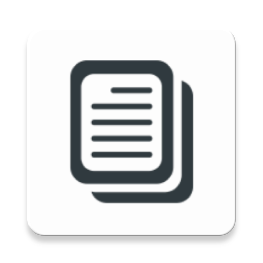 Text Templates Amazon Ca Appstore For Android