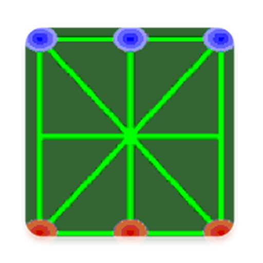 Three Dots Apk