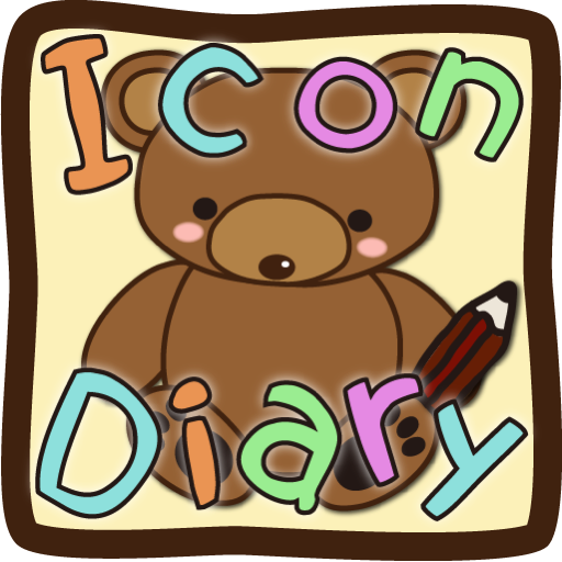 Icon Diary Free Appstore For Android