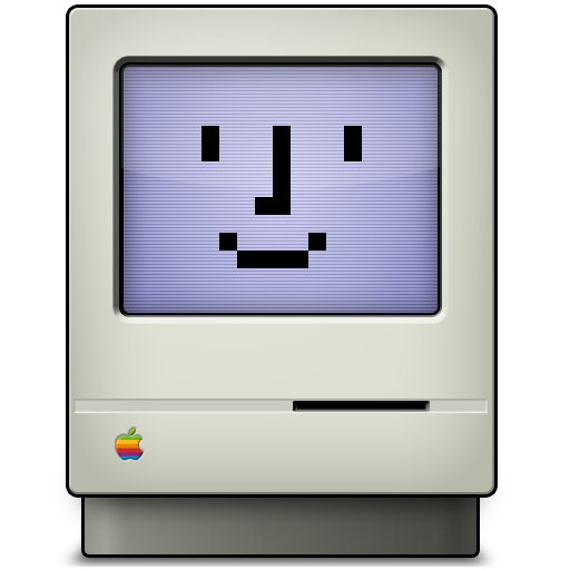 Susan Kare, User Interface Designer, Created The Happy Mac Icon