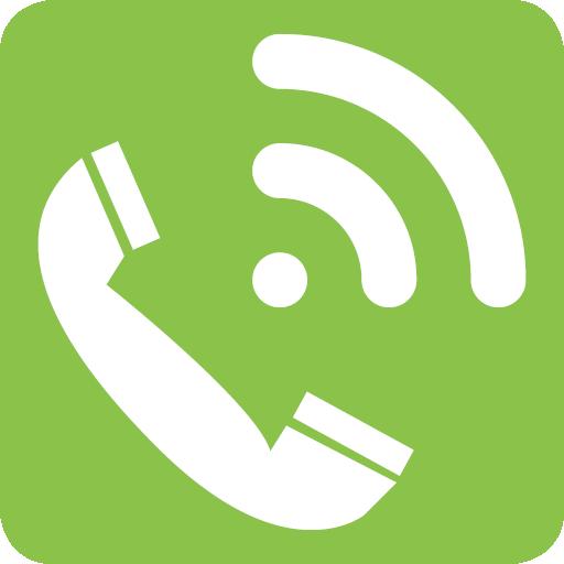 Talktalk Ip Call App