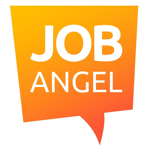 Funky Apps For Android Job Angel