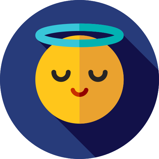 Angel Angel Png Icon