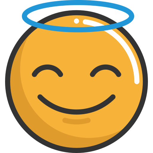 Angel Icon With Png And Vector Format For Free Unlimited Download