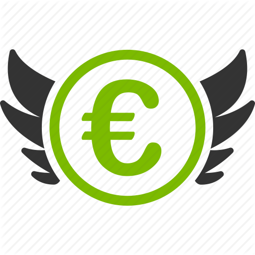 Angel Investor, Euro, European, Invest, Investment, Venture