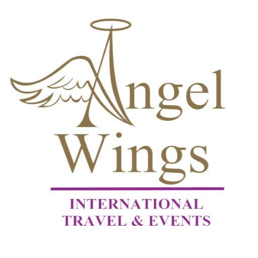 Angel Wings International Travel And Events On Twitter Thank You