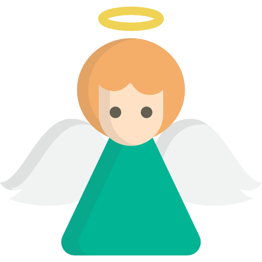 Religion, Christian, Religious, Wings, People, Christmas, Angel