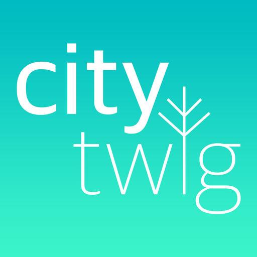Citytwig