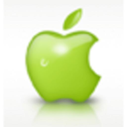 Pro Mac Nyc Reviews Pro Mac Nyc