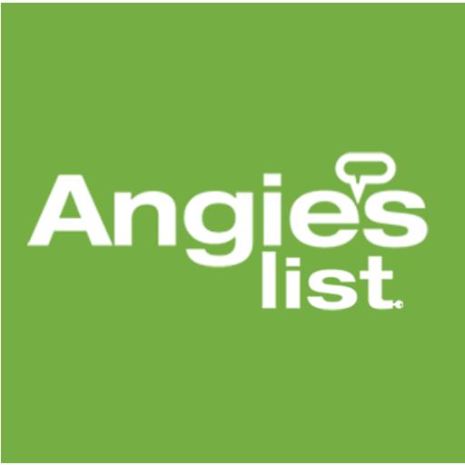Angies List Logo Rj Moving