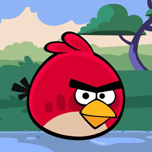 Abra Ca Bacon Update Hitting Angry Birds Seasons May Iphone