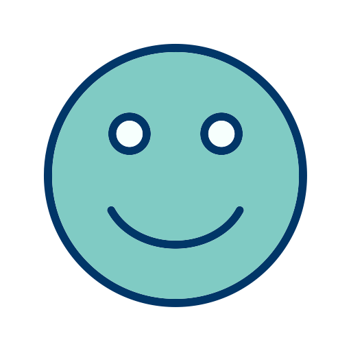 Smiley, Emoticon, Angry, Face Icon