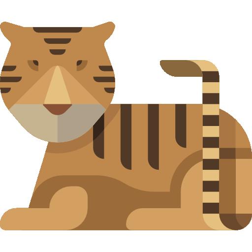 Animal, Zoo, Animal Kingdom, Elk, Wild Life, Animals Icon