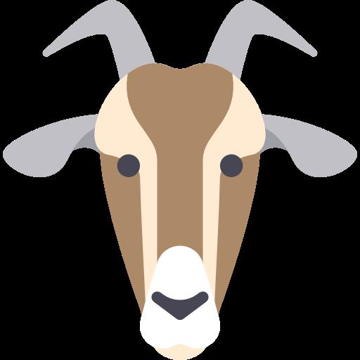 Goat, Zoo, Animals, Wild Life, Animal Kingdom, Animal Icon