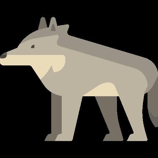 Zoo, Animal Kingdom, Wild Life, Animal, Animals, Wolf Icon