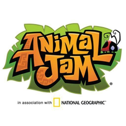 Animal Jam Amino! {my Version} Advertising Amino Amino
