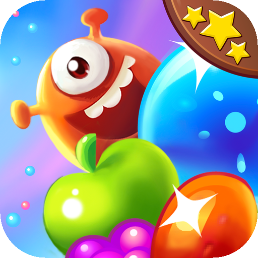 Colorful Game Icon App Icons In Jam Games