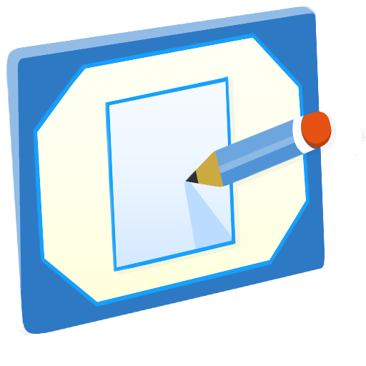 Modernxp Desktop Icon Modern Xp Iconset Dtafalonso