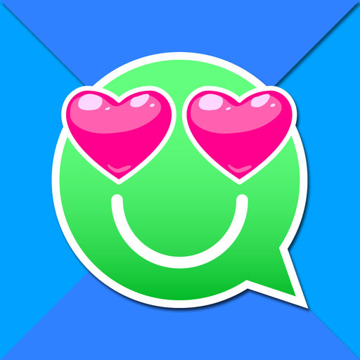 Gif Stickers Pro Gif Animated Stickers Pack