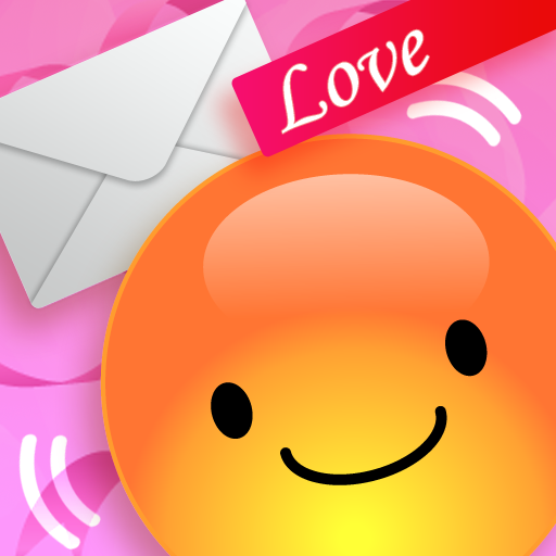 Animated Love Icons Images