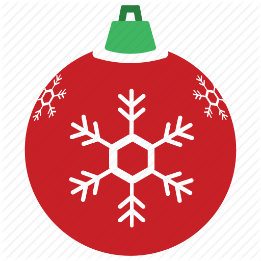 Christmas Icons For A Profile Images