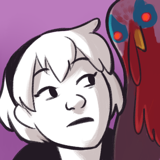 Im Already Seeing Christmas Icons In My Dash And It's Still Too