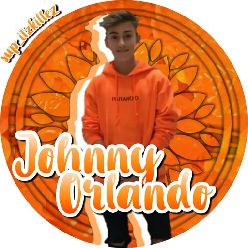 Johnny Icon Annie Leblanc And Friends Amino