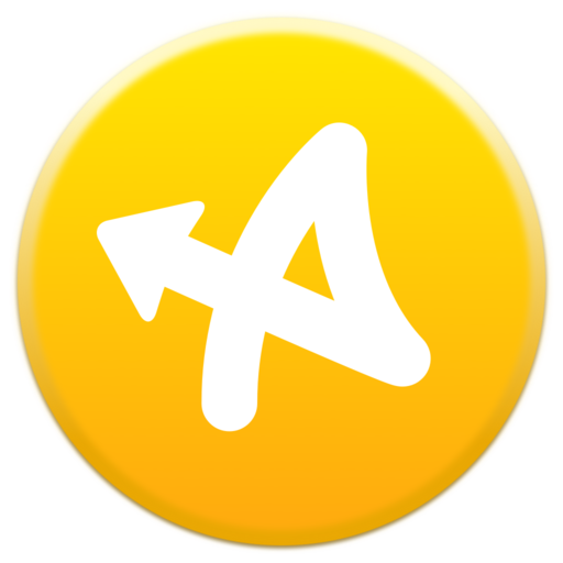 Annotate Purchase For Mac Macupdate