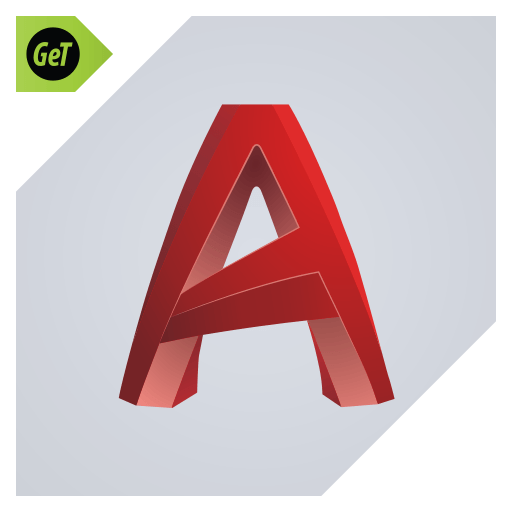 Autocad Drafting And Annotation The Complete Guide