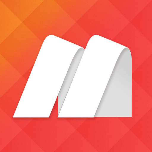 Markup Annotation Expert Ios Icon Gallery