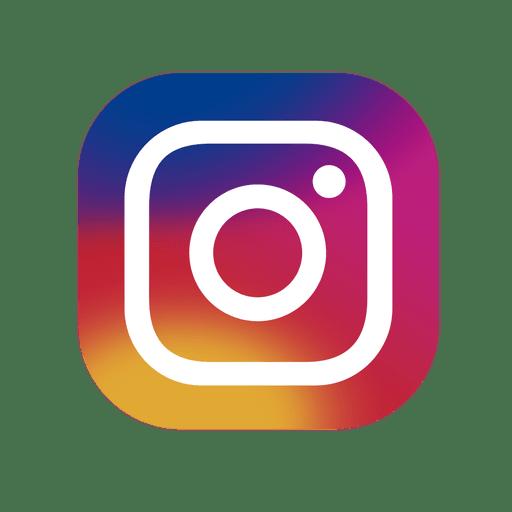 Download In Instagram